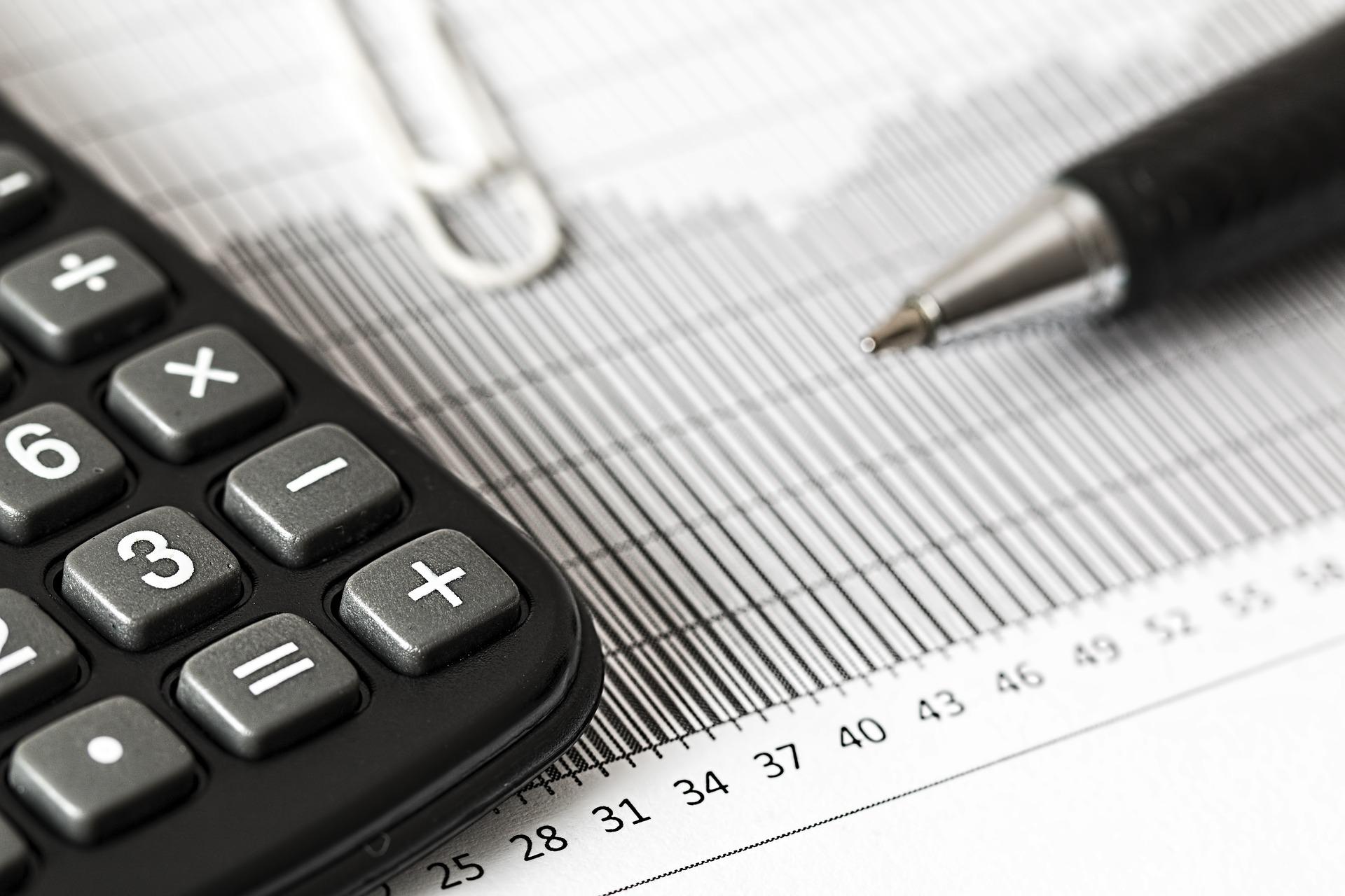 Elementi di base di paghe e contributi