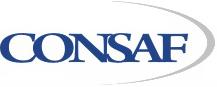 Logo CONSAF