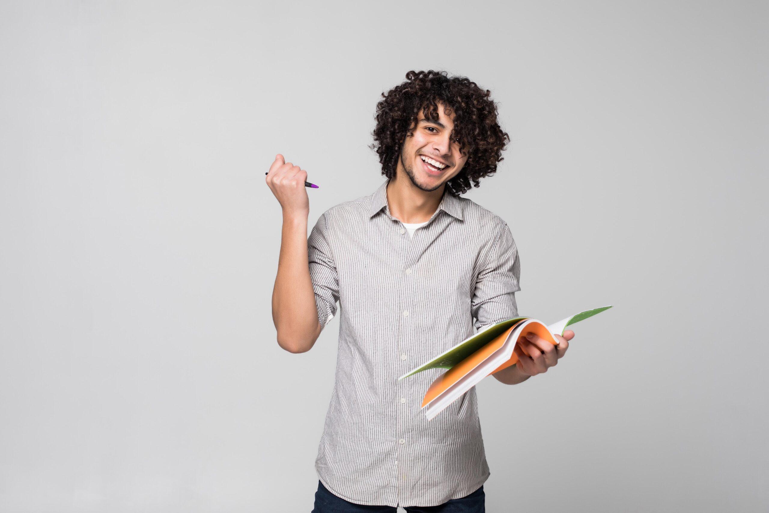Sono aperte le pre-iscrizioni per i corsi per disoccupati