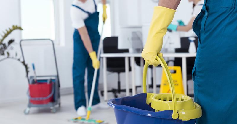 servizi-pulizia-bando-tipo-anac