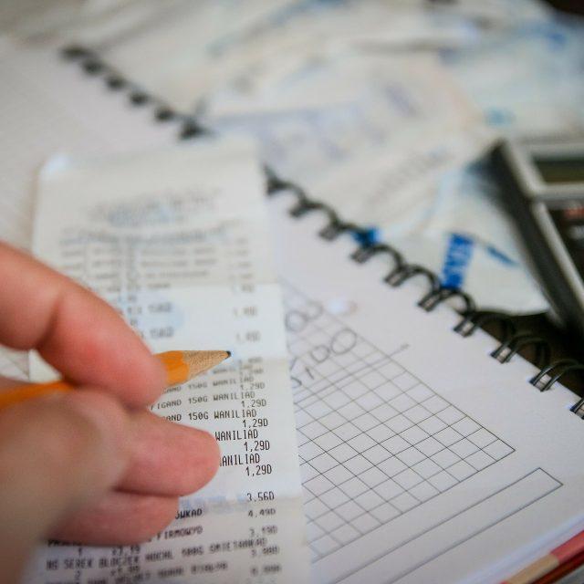 Elementi di contabilità generale